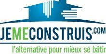 JeMeConstruis.com